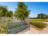 5226 Andes St - Photo 32
