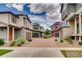 5226 Andes St - Photo 36