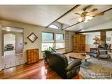 17885 160th Ave - Photo 4