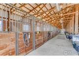 15345 95th St - Photo 33