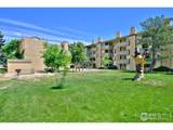 3030 Oneal Pkwy - Photo 4