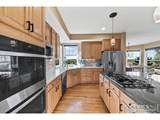 919 Lookout Ct - Photo 14