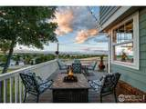 919 Lookout Ct - Photo 37