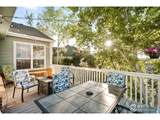 919 Lookout Ct - Photo 40