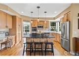 919 Lookout Ct - Photo 8