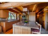 365 Overland Dr - Photo 10