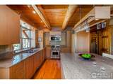 365 Overland Dr - Photo 11