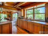 365 Overland Dr - Photo 12