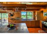 365 Overland Dr - Photo 13