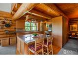 365 Overland Dr - Photo 14