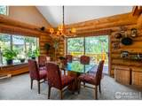 365 Overland Dr - Photo 15