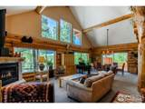 365 Overland Dr - Photo 17