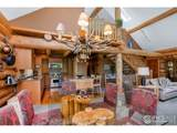 365 Overland Dr - Photo 19