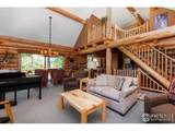 365 Overland Dr - Photo 22