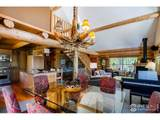 365 Overland Dr - Photo 24
