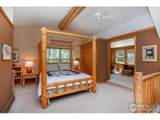 365 Overland Dr - Photo 26