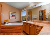 365 Overland Dr - Photo 29