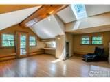365 Overland Dr - Photo 35
