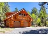 365 Overland Dr - Photo 4
