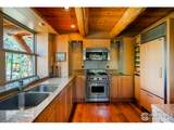 365 Overland Dr - Photo 8