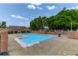 1601 Great Western Dr - Photo 26