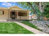 2646 12th Ave Ct - Photo 1