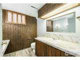 2646 12th Ave Ct - Photo 18