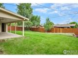 2646 12th Ave Ct - Photo 26