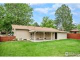2646 12th Ave Ct - Photo 27