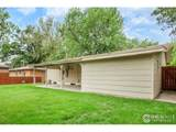 2646 12th Ave Ct - Photo 28