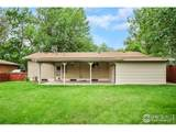 2646 12th Ave Ct - Photo 29