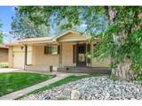 2646 12th Ave Ct - Photo 3