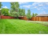 2646 12th Ave Ct - Photo 30