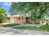 2646 12th Ave Ct - Photo 4