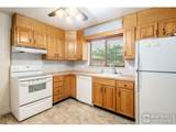 2646 12th Ave Ct - Photo 9