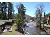 525 Pine River Ln - Photo 30