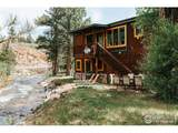 525 Pine River Ln - Photo 31
