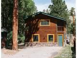 525 Pine River Ln - Photo 32