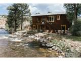 525 Pine River Ln - Photo 33