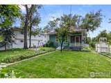 352 Collyer St - Photo 40