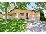 909 Conifer Ct - Photo 1
