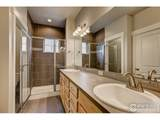 8465 Cromwell Dr - Photo 23