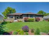5930 Southridge Greens Blvd - Photo 35