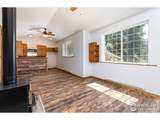 1368 Dunraven Glade Rd - Photo 13