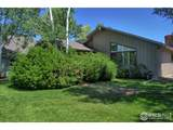 1357 43rd Ave - Photo 4