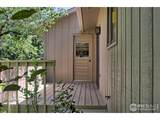 1357 43rd Ave - Photo 6