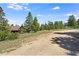 898 Fish Creek Rd - Photo 27