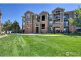 3100 Blue Sky Cir - Photo 1