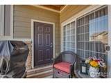 3100 Blue Sky Cir - Photo 19