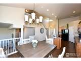 1785 Long Shadow Dr - Photo 13
